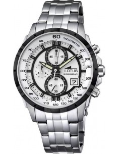 Chic Time   Lotus L10130/3 men's watch    Buy at best price