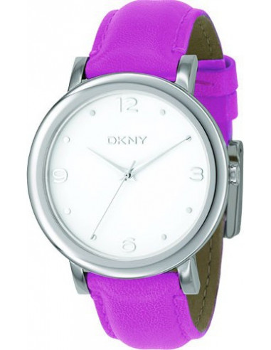 Chic Time | DKNY NY4895 women's watch  | Buy at best price