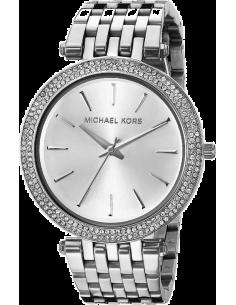 Chic Time | Montre Michael Kors Darci MK3190 Pavée de strass  | Prix : 195,30€