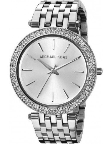 Chic Time | Michael Kors MK3190 women's watch  | Buy at best price