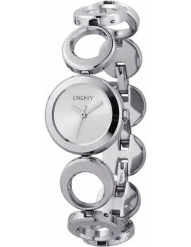 Chic Time | DKNY NY3196 women's watch  | Buy at best price