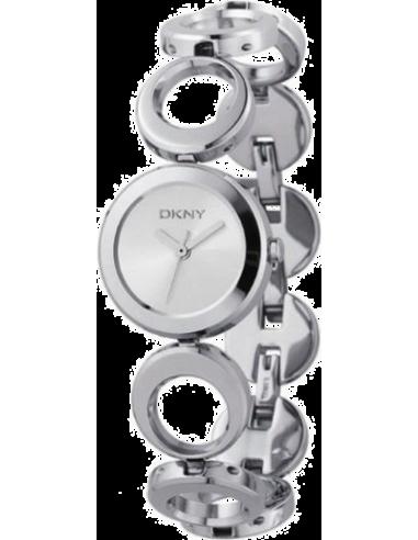 Chic Time | Montre DKNY NY3196  | Prix : 149,90€