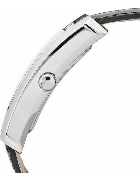 Chic Time | Emporio Armani AR0144 women's watch  | Buy at best price