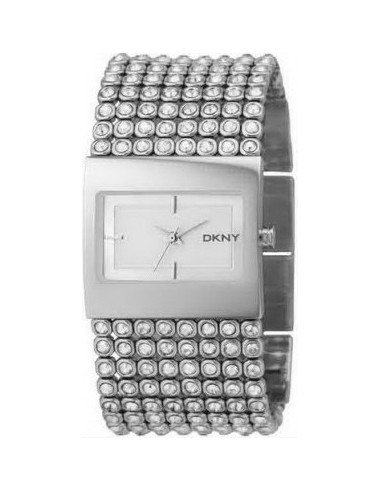 Chic Time | DKNY NY4661 women's watch  | Buy at best price