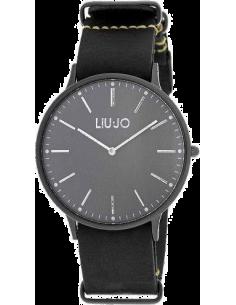 Chic Time | Liu Jo Luxury TLJ968 Unisex watch  | Buy at best price