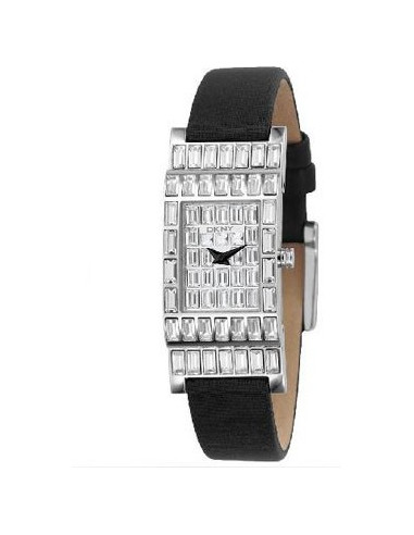 Chic Time | DKNY NY4275 women's watch  | Buy at best price