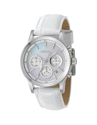 Chic Time   Montre Femme DKNY Chronograph NY4932    Prix : 170,90€