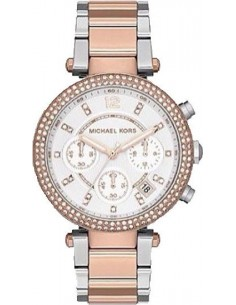 Chic Time   Michael Kors MK5820 women's watch    Buy at best price