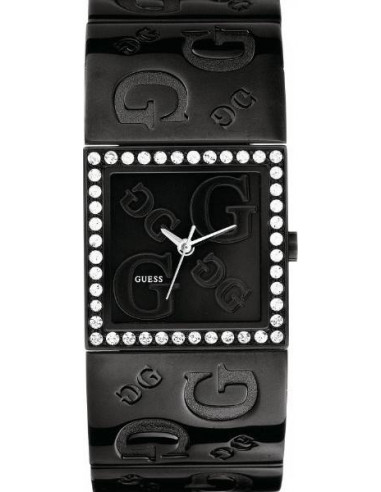 Chic Time | Guess I12544L1 women's watch  | Buy at best price