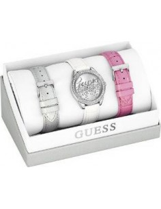Montre Guess Femme W14543L1 Candy Pop à 189,90