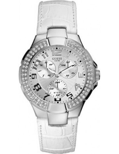 Chic Time | Guess W11008L1 women's watch  | Buy at best price