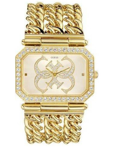 Chic Time | Guess I12548L1 women's watch  | Buy at best price