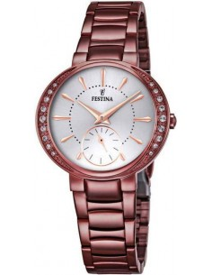 Chic Time | Festina F16912/1 women's watch  | Buy at best price