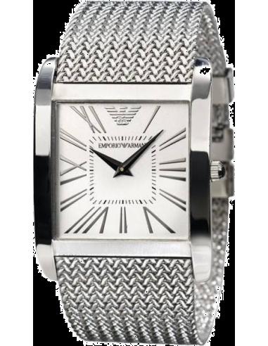 Chic Time | Montre Emporio Armani AR2014  | Prix : 259,00€