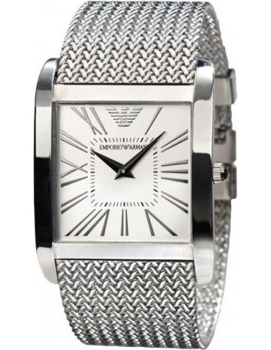Chic Time   Emporio Armani AR2014 men's watch    Buy at best price