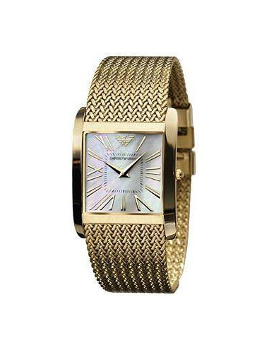 Chic Time | Emporio Armani AR2016 men's watch  | Buy at best price