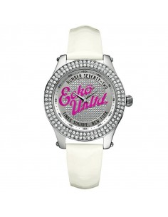 Chic Time | Marc Ecko E10038M2 women's watch  | Buy at best price