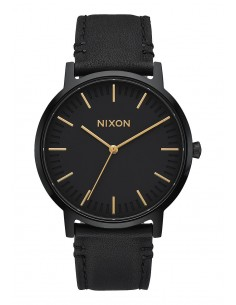 Chic Time | Nixon A1058-1031 men's watch  | Buy at best price