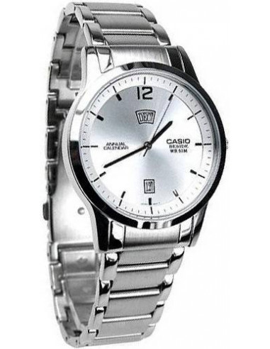 Chic Time | Casio BEM-102D-7AVDF men's watch  | Buy at best price
