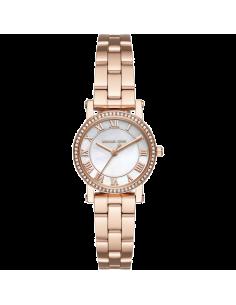 Chic Time | Montre Femme Michael Kors MK3558 Or Rose  | Prix : 216,10€