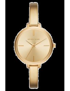 Chic Time | Montre Femme Michael Kors MK3546 Or  | Prix : 251,10€