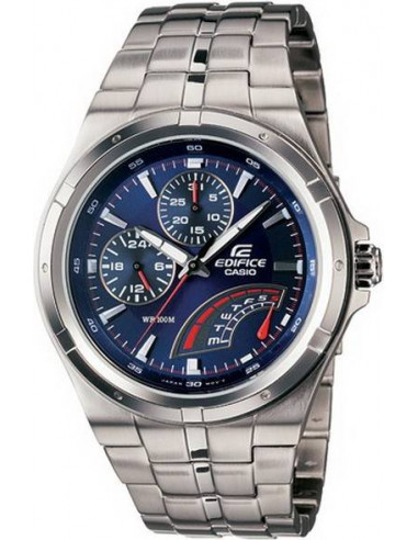 Chic Time | Casio EF-325D-2AVEF men's watch  | Buy at best price