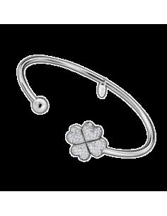 Chic Time | Bracelet Lotus Style LS1785-2/1  | Prix : 39,00€