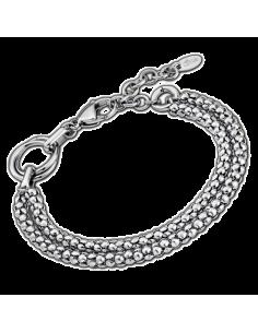 Chic Time | Bracelet Lotus Style LS1818-2/1  | Prix : 31,20€