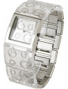 Chic Time   Guess W10102L3 women's watch    Buy at best price