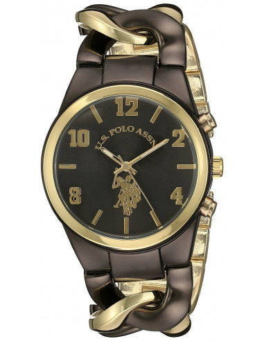 Chic Time | Montre Femme US Polo USC40177  | Prix : 49,00€