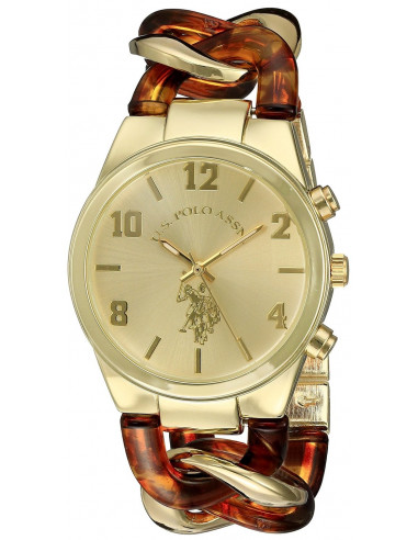 Chic Time | Montre Femme US Polo USC40174  | Prix : 49,00€