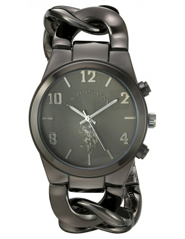 Chic Time | Montre Femme US Polo USC40175  | Prix : 49,00€