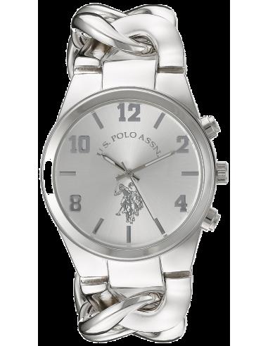 Chic Time | Montre Femme US Polo USC40178  | Prix : 49,00€