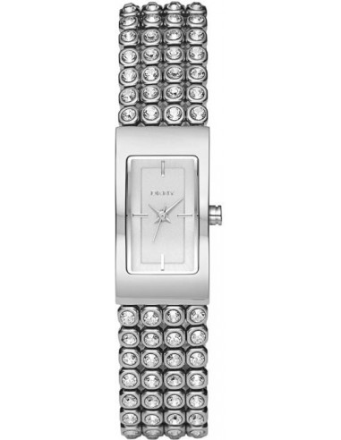Chic Time | Montre DKNY NY8044  | Prix : 179,90€