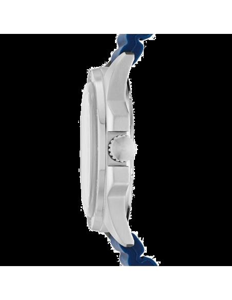 Chic Time | Montre Homme Fossil Sport 54 CH3062 Bleu  | Prix : 129,00€