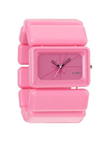 Chic Time | Nixon A726-226 women's watch  | Buy at best price