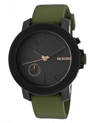 Chic Time | Nixon A3171089-00 women's watch  | Buy at best price