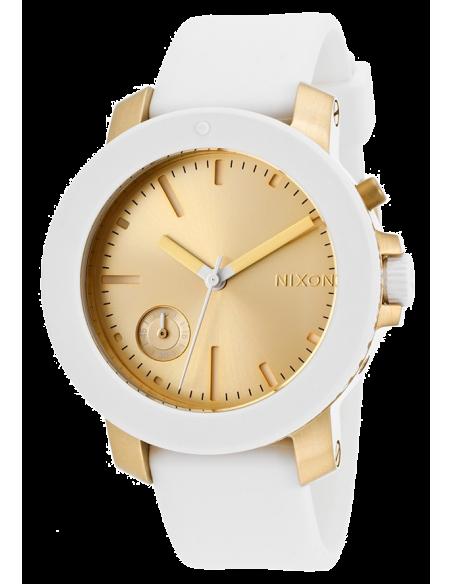 Chic Time | Montre Femme Nixon A317111-00 The Raider  | Prix : 562,90€