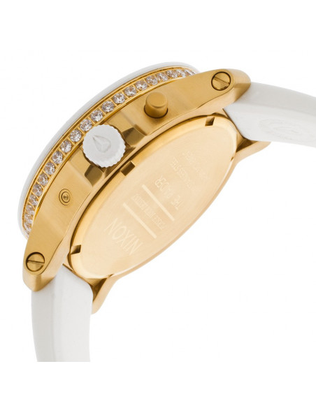 Chic Time   Nixon A317111-00 women's watch    Buy at best price