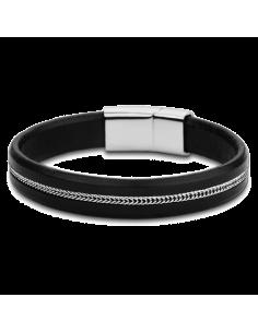 Bracelet Lotus Style Trendy LS1830-2/2