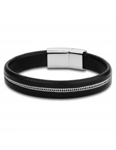 Chic Time | Bracelet Lotus Style Trendy LS1830-2/2  | Prix : 31,20€