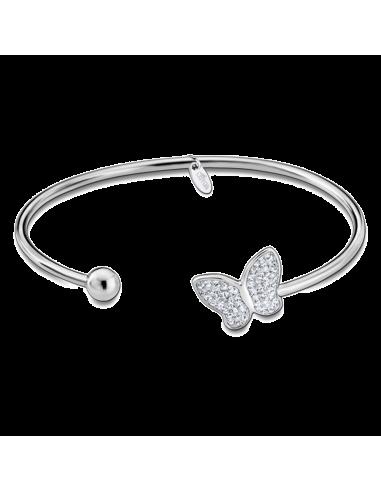 Chic Time | Bracelet Lotus Style Rainbow LS1782-2/1  | Prix : 29,00€