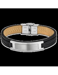 Bracelet Lotus Style Trendy LS1808-2/2