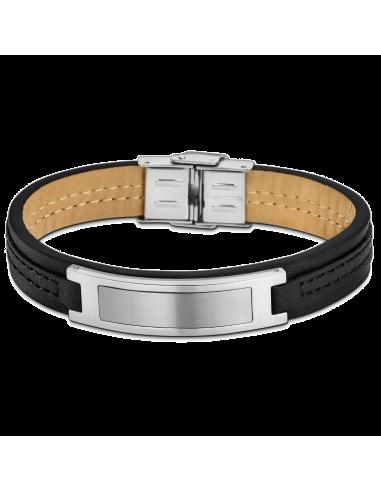 Chic Time   Bracelet Lotus Style Trendy LS1808-2/2    Prix : 22,10€
