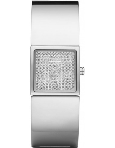 Chic Time | DKNY NY8039 women's watch  | Buy at best price