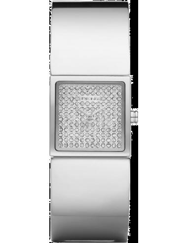 Chic Time   Montre Femme DKNY NY8039    Prix : 119,00€