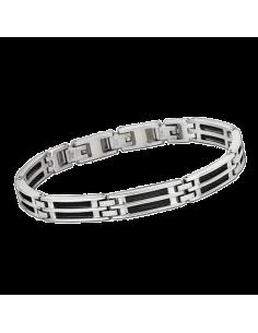 Bracelet Lotus Style LS1800-2/1