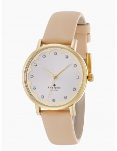 Chic Time | Kate Spade KSWB0586 women's watch  | Buy at best price