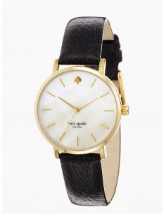 Chic Time | Kate Spade KSWB0010 women's watch  | Buy at best price