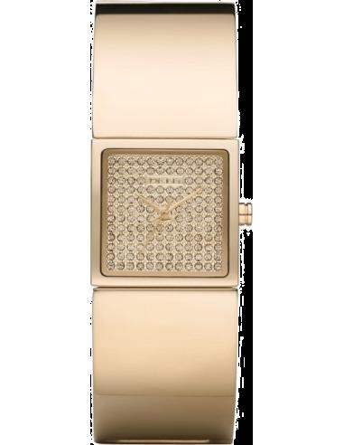 Chic Time   Montre DKNY NY8040    Prix : 139,90€